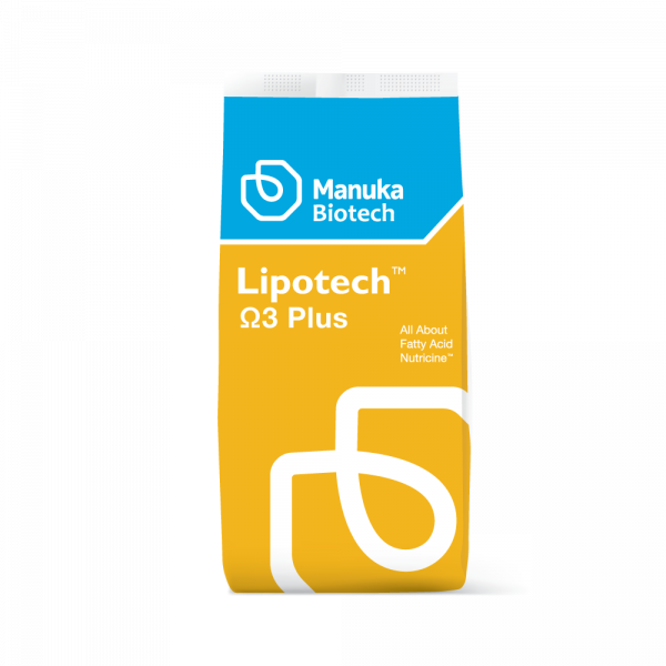 lipotech-n3-plus